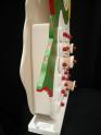 Avent_detail tiroirs
