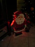 Nikolaus_mit Leuchtkette