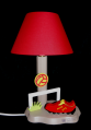 Lampe Foot Man United