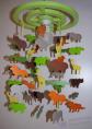 Suspension Safari