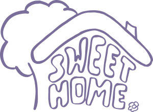 SWEETHOME CREATIONS